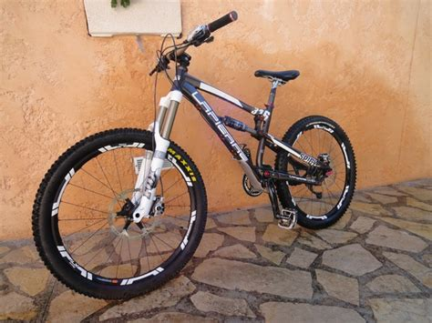 calcul taille cadre velo vends vtt lapierre spicy 316 taille s 42 1m55 1m72