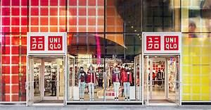 Pop Up Store : uniqlo bringing an immersive pop up shop to toronto this ~ A.2002-acura-tl-radio.info Haus und Dekorationen