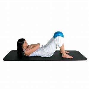 tapis core fitness noir stelvoren With tapis de yoga avec densité de mousse pour canapé