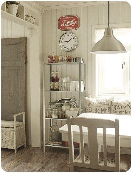 farmhouse decorating style pin by jenn vito daub on decorating pinterest
