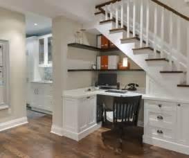 expandable kitchen island aménagement sous l 39 escalier 60 idées de cuisines