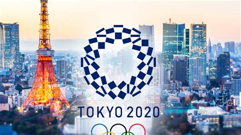 tokyo olympics announce  start date july