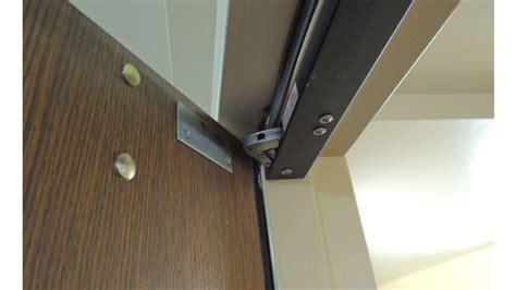 commercial lock solutions  scenarios locksmith ledger
