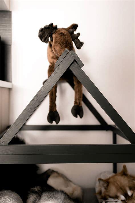 Steinpflanzen In Der Wohnung by Hundehtte Fr 2 Hunde Free Rhubart Im Sonstige Ab Bei