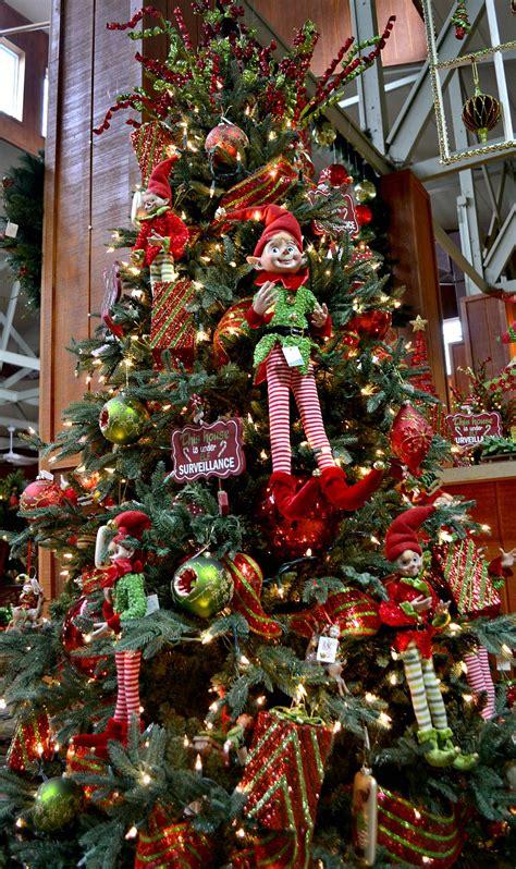best christmas theme 15 unique decoration themes fairview
