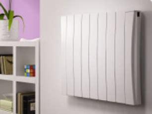 radiateur electrique chambre radiateur electrique chambre