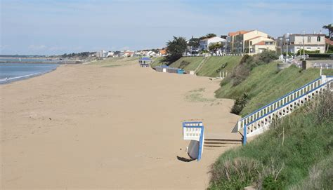 immobilier st michel chef chef agence immobili 232 re tharon plage et c 244 te de jade agence