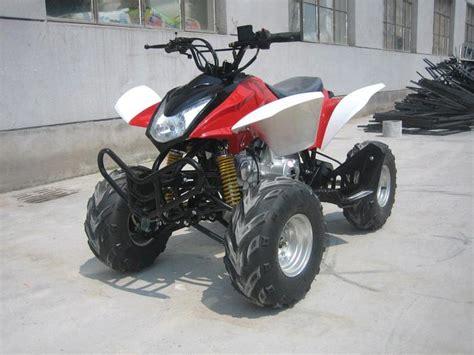 110cc Quad Atv (yh110) Purchasing, Souring Agent