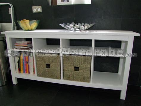 Ikea Sofa Table Uk by Ikea Quotes Like Success