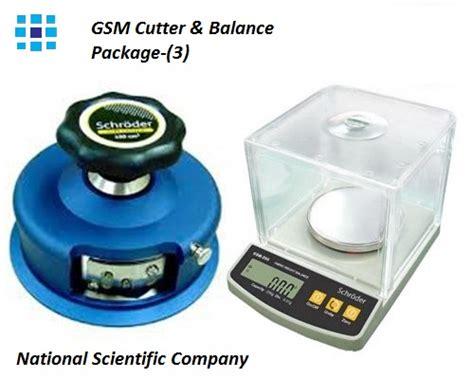 gsm cutter balance package  update   bangladesh pantone book tpxgsm cutterlight