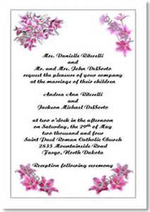 steunk wedding invitations wedding invitation order form wedding invitation ideas