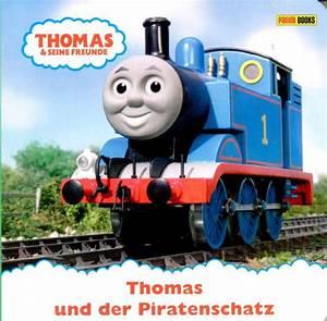 Thomas Seine Freunde : thomas und seine freunde pappbilderbuch 3 thomas und der piratenschatz im ~ Orissabook.com Haus und Dekorationen