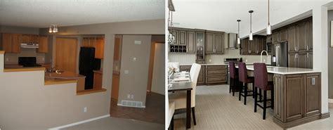 used kitchen cabinets edmonton 19 refacing kitchen cabinets edmonton 100 17 best idea 28 6709