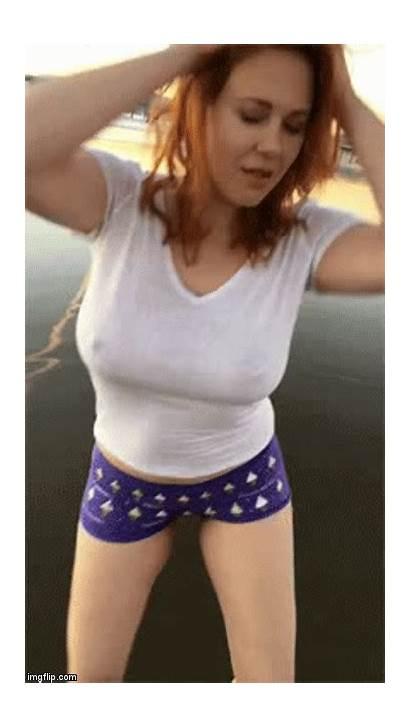 Ward Maitland Redheads Bras Redhead Short Female