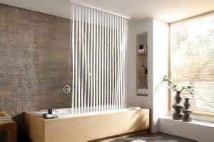 badezimmer einrichten beispiele badezimmer schöner wohnen