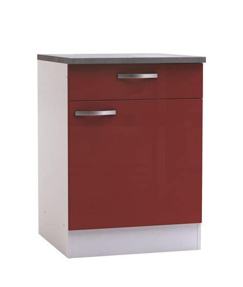 changer ses portes de cuisine peinture porte cuisine cuisines en couleurs 12 modles qui