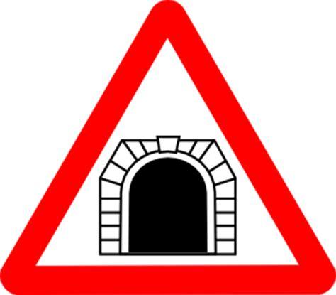 Azərbaycan yol işarəsi 5.1 avtomagistral., беларуская: Svg Road Signs clip art (109619) Free SVG Download / 4 Vector