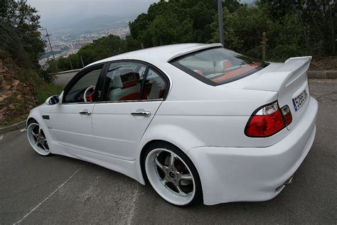 bmw 330 xd pictures bmw 330 xd picture 1 reviews news specs buy car