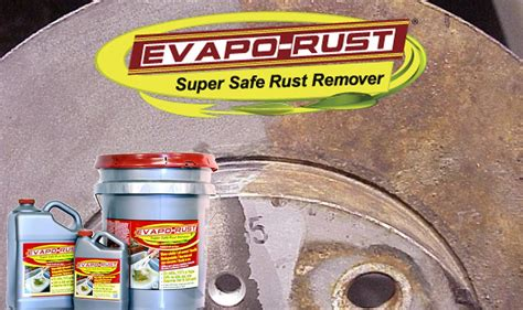 rust converters buying guide toxicity flammability