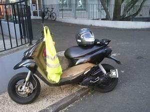 Scooter Peugeot Occasion : scooter peugeot trekker tres bon etat pas cher scooters angers ~ Medecine-chirurgie-esthetiques.com Avis de Voitures