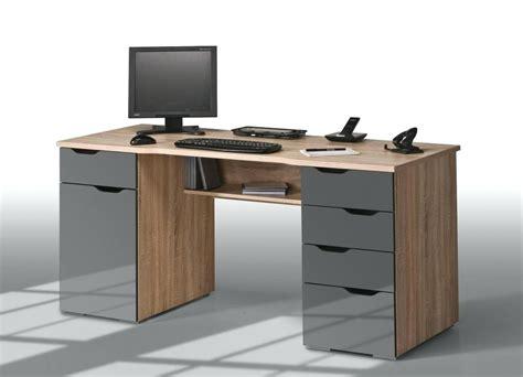 achat bureau professionnel bureau achat fabricant mobilier bureau professionnel eyebuy