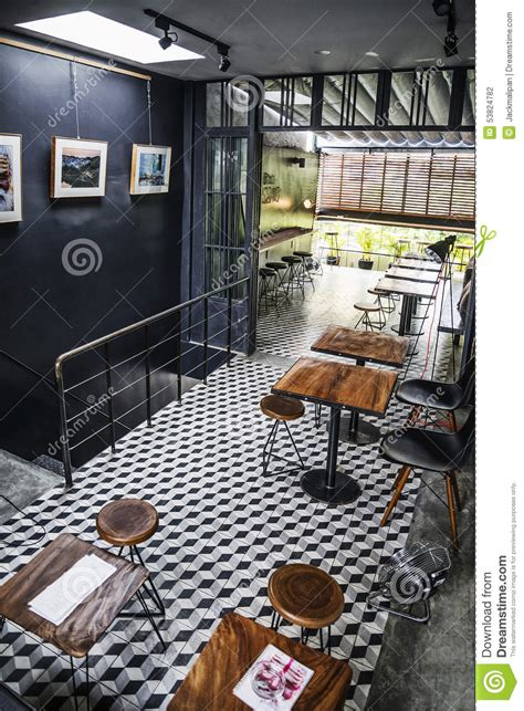Funky dining
