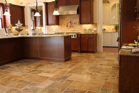 carpet tile hardwood flooring installation az