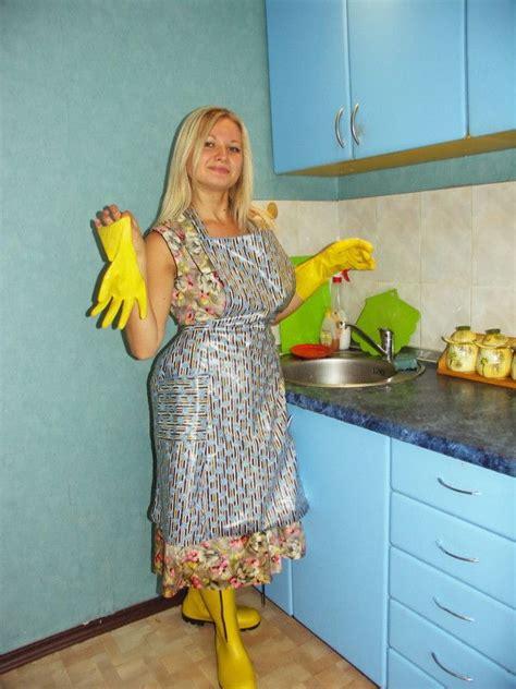 tabliers blouse et torchons de cuisine les 82 meilleures images du tableau household protection