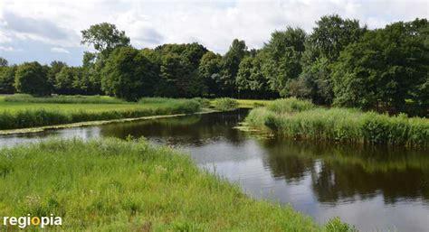 Japanischer Garten Niederlande by Strand Den Haag Regiopia