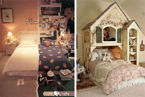 modern bedroom furniture sets interior designs ideas