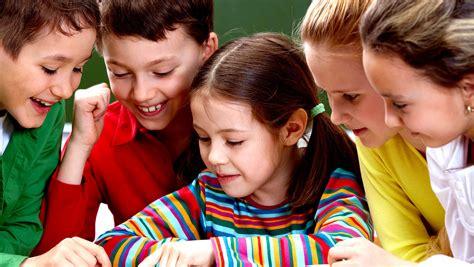 welcome to kingdom learning center laurel 338 | slide2