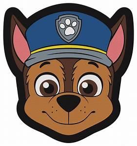 Paw Patrol Teppich : extragro neu paw patrol teppich bodenmatte kinder jungen schlafzimmer ebay ~ A.2002-acura-tl-radio.info Haus und Dekorationen