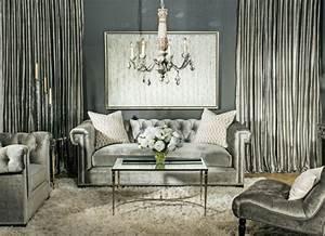 Fashion For Home : 70 living room decorating ideas for every taste decoholic ~ Orissabook.com Haus und Dekorationen