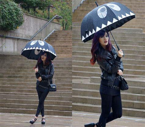 toronto goth fashion travel guide gloomth clothing