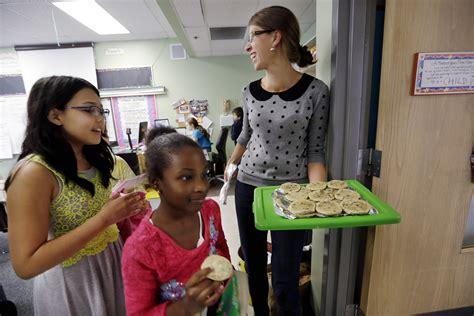 elementary school teachers struggle  common core math