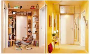 Whiteboard Selber Bauen : wandschrank selber bauen cheap wandschrank selber bauen awesome schrage haus mobel die besten ~ Markanthonyermac.com Haus und Dekorationen