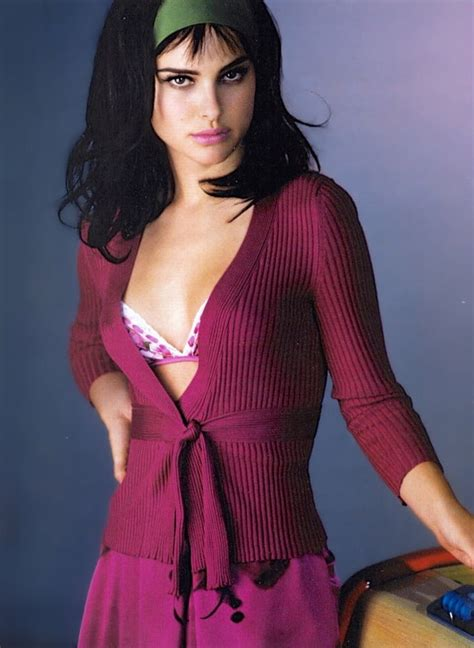 Natalie Portman Hot Pictures Bikini And Fashion Style Photos Page Of The Viraler