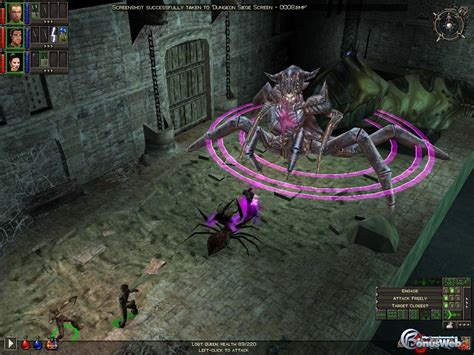 dungeon siege dungeon siege legends of aranna pc free