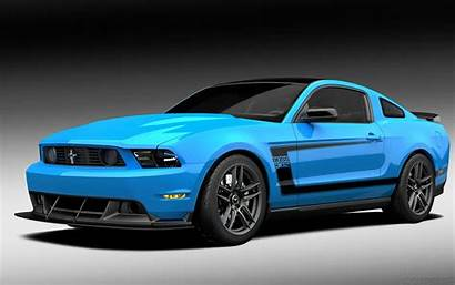 Mustang Ford Boss Wallpapers 1920 Cars 1200