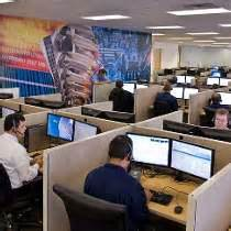 Teleperformance Edinburg by Teleperformance Office Photos Glassdoor