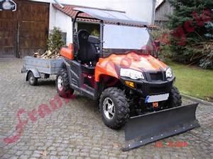 Buggy Selber Bauen : hisun utv 800 4x4 side by side mit stra enzulassung buggy ~ Eleganceandgraceweddings.com Haus und Dekorationen
