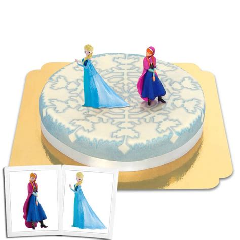 The salzburg patisserie sacher torte is handmade by experienced, creative master bakers and confectioners with only the highest quality. Barbara's Backstube: Prinzessin Elsa Torte (luftiger ...