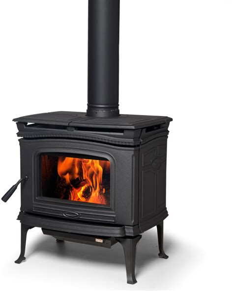 wood stove with cooktop pacific energy alderlea t4 friendly firesfriendly fires