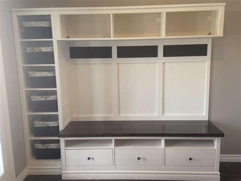 Entryway Furniture Ikea And Storage — Stabbedinback Foyer
