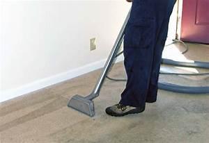 Teppich Waschen Waschmaschine : teppich selbst waschen anleitung in 6 schritten ~ Buech-reservation.com Haus und Dekorationen