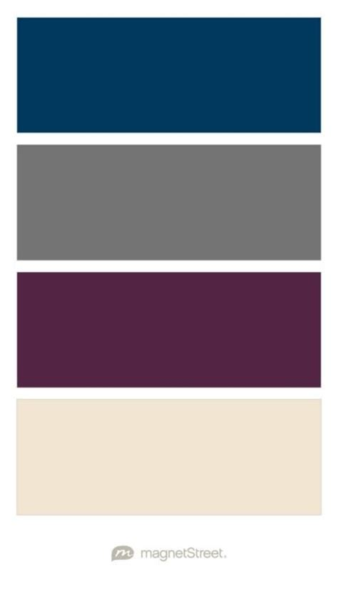navy blue color scheme the 25 best navy color schemes ideas on color