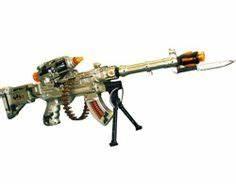 Spielzeug Für Jungs 94 : nerf guns sniper google search places to visit pinterest ideen geschenke und kinder ~ Orissabook.com Haus und Dekorationen