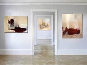 Wandbilder Für Wohnzimmer : wandbilder online wandbilder bestellen wandbilder slavova art ~ Sanjose-hotels-ca.com Haus und Dekorationen