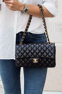 Chanel Handtasche Klassiker : chanel timeless chanel classic double flap bag medium gold hardware i want all the purses ~ Eleganceandgraceweddings.com Haus und Dekorationen