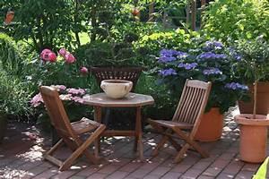 Haus Mit Garten Kaufen : haus oder wohnung in lilienthal verkaufen mack immobilien ~ Whattoseeinmadrid.com Haus und Dekorationen